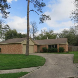 Photo of 19714 Bellaw Woods, Humble, TX 77338 (MLS # 73119180)