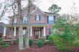 Photo of 15 E Matisse Meadow Court, The Woodlands, TX 77382 (MLS # 73402705)