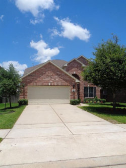 Photo of 21926 Winsome Rose Court, Cypress, TX 77433 (MLS # 73713072)