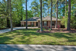 Photo of 27 Lazy Morning Place, The Woodlands, TX 77381 (MLS # 73756493)