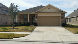 Photo of 21835 Catoosa Drive, Spring, TX 77388 (MLS # 73799360)