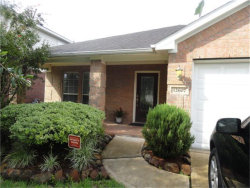 Photo of 12607 Alpine Ridge Way, Houston, TX 77089 (MLS # 73875659)