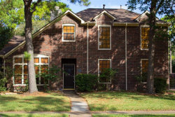 Photo of 1015 Valley Acres Road, Houston, TX 77062 (MLS # 73925802)