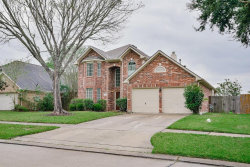Photo of 1410 Coleman Boylan Drive, League City, TX 77573 (MLS # 74008555)