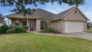 Photo of 840 Victoria Lakes Drive, Katy, TX 77493 (MLS # 74080850)