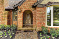 Photo of 1815 Valley Vista Drive, Houston, TX 77077 (MLS # 74091632)