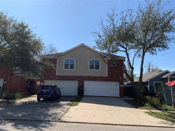 Photo of 9747 Brookshire Street, Houston, TX 77041 (MLS # 74106545)
