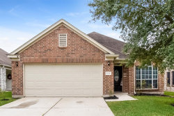 Photo of 12110 Glen Crossing Circle, Humble, TX 77346 (MLS # 74117385)