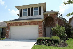 Photo of 2354 Keegan Hollow Lane, Spring, TX 77386 (MLS # 74195925)