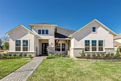 Photo of 24819 Pacific Dunes Lane, Spring, TX 77389 (MLS # 74453032)