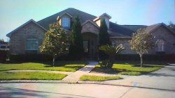 Photo of 3501 Carson Court, Pearland, TX 77584 (MLS # 74457465)