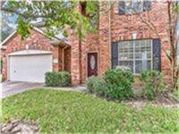 Photo of 5522 Parkstone Court, Sugar Land, TX 77479 (MLS # 74529454)