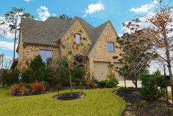 Photo of 119 S Vershire Circle, The Woodlands, TX 77354 (MLS # 74544598)