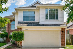Photo of 19451 Cypress Royal Drive, Katy, TX 77449 (MLS # 74676699)