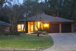 Photo of 5003 Creek Shadows Drive, Kingwood, TX 77339 (MLS # 74779709)