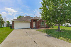 Photo of 21131 Stoney Haven Drive, Katy, TX 77449 (MLS # 74831816)