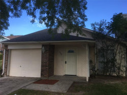 Photo of 942 Somercotes Lane, Channelview, TX 77530 (MLS # 74887615)