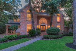 Photo of 3211 Sunny Vale Drive, Kingwood, TX 77345 (MLS # 74952065)
