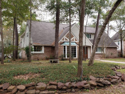 Photo of 418 Hickory Post Lane, Houston, TX 77079 (MLS # 75249524)