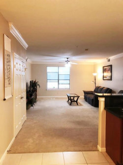 Photo of 6611 W Sam Houston Parkway S, Unit 2A, Houston, TX 77072 (MLS # 75398693)