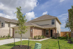 Photo of 17106 Hailey Harbor Drive, Richmond, TX 77407 (MLS # 75472012)