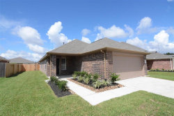 Photo of 5715 Straight Way, Kingwood, TX 77339 (MLS # 75497499)