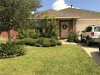 Photo of 22426 Albee Drive, Katy, TX 77449 (MLS # 75556251)