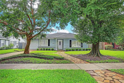 Photo of 4602 Pine Street, Bellaire, TX 77401 (MLS # 75623852)