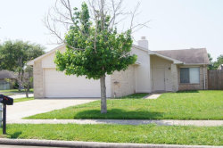 Photo of 3518 S Home Place, Sugar Land, TX 77479 (MLS # 75654133)