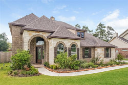 Photo of 12530 Sharps Lane, Magnolia, TX 77354 (MLS # 75688987)