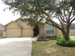 Photo of 2309 Flagship Court, League City, TX 77573 (MLS # 75713007)