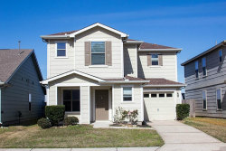 Photo of 3819 Jewel Point Drive, Spring, TX 77386 (MLS # 75757140)