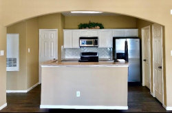 Photo of 6607 Lake Woodlands Drive, Unit 631, The Woodlands, TX 77382 (MLS # 75831123)