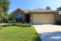 Photo of 13055 Wood Harbour Drive, Montgomery, TX 77356 (MLS # 75861944)