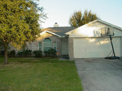 Photo of 118 Willoughby Court, Richmond, TX 77469 (MLS # 75959720)