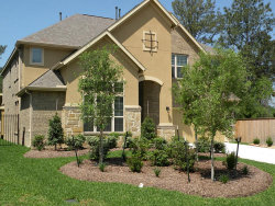 Photo of 42 Canoe Bend, The Woodlands, TX 77389 (MLS # 75965477)