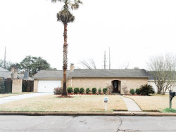 Photo of 14402 Chevy Chase Drive, Houston, TX 77077 (MLS # 75994071)