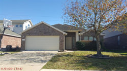 Tiny photo for 6510 Evening Rose Lane, Katy, TX 77449 (MLS # 75996952)