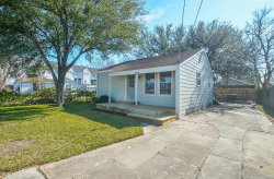 Photo of 1118 E 29th Street, Houston, TX 77009 (MLS # 76011221)