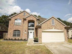 Photo of 21645 Forest Colony Drive, Porter, TX 77365 (MLS # 76053184)