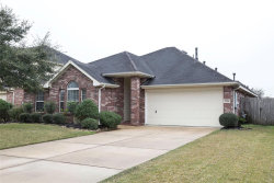 Photo of 7504 Stone Arbor Lane, Pearland, TX 77581 (MLS # 7605451)