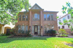 Photo of 4813 Holly Street, Bellaire, TX 77401 (MLS # 761930)