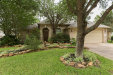Photo of 17330 Granberry Gate Drive, Tomball, TX 77377 (MLS # 76384031)