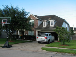 Photo of 2521 Sunday House Court, Pearland, TX 77584 (MLS # 76424940)