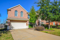 Photo of 26922 Rockwood Park Lane, Cypress, TX 77433 (MLS # 7675162)