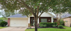 Photo of 6206 Suncrest Court, Katy, TX 77494 (MLS # 76755068)