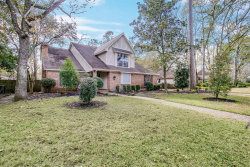 Photo of 3730 Rocky Woods Drive, Kingwood, TX 77339 (MLS # 76776070)