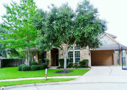 Photo of 23606 Rollinford Lane, Katy, TX 77494 (MLS # 76897384)