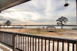 Photo of 1330 Clear Lake Road, Unit L, Highlands, TX 77562 (MLS # 76934986)