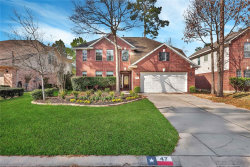 Photo of 47 Genesee Ridge Drive, The Woodlands, TX 77385 (MLS # 76966442)
